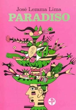 Paradiso / Paradise