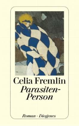 Parasiten-Person
