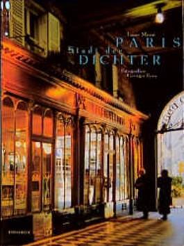 Paris, Stadt der Dichter