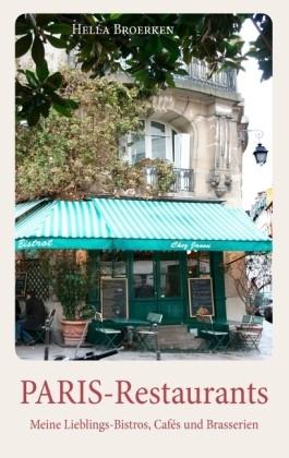 PARIS-Restaurants