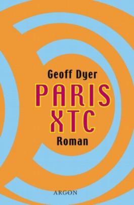 Paris XTC