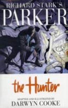 Parker - The Hunter