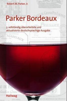 Parker Bordeaux