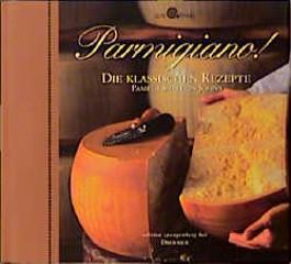 Parmigiano!
