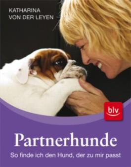 Partnerhunde