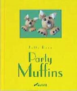 Partymuffins