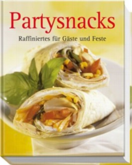 Partysnacks