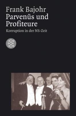 Parvenüs und Profiteure