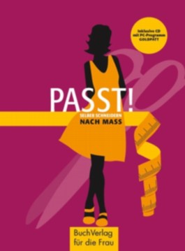 passt!, m. CD-ROM