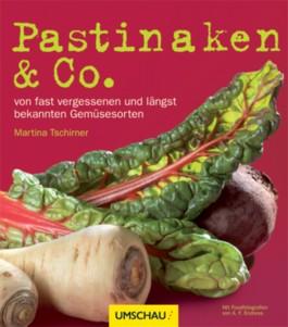 Pastinaken & Co.