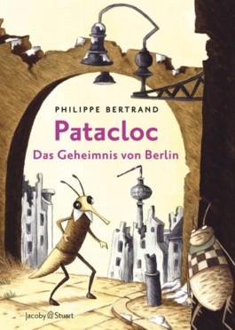 Patacloc