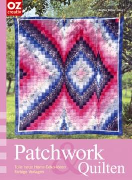 Patchwork & Quilten