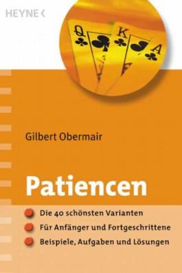 Patiencen