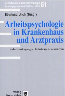 Paul Celan und Gottfried Benn - Zwei Poetologien nach 1945