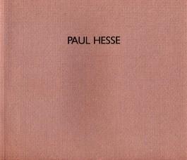 Paul Hesse (1904-1975)