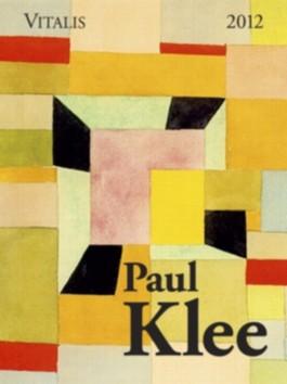 Paul Klee 2012