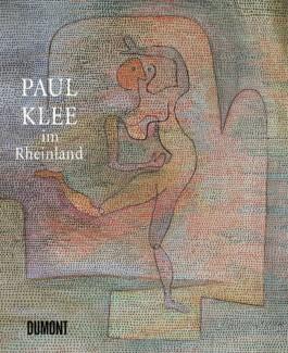 Paul Klee im Rheinland