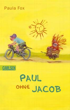 Paul ohne Jacob