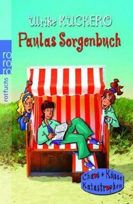 Paulas Sorgenbuch