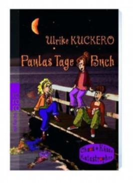Paulas Tage Buch