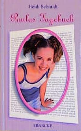 Paulas Tagebuch