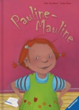 Pauline - Mauline