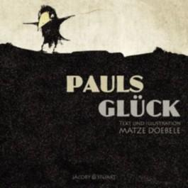 Pauls Glück