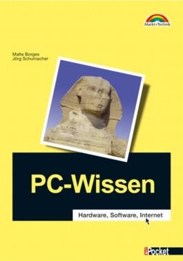 PC-Wissen