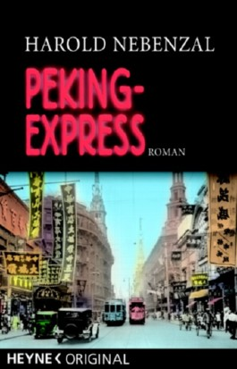 Peking-Express