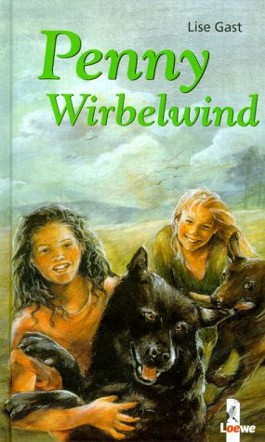 Penny Wirbelwind