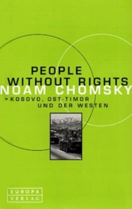 People Without Rights