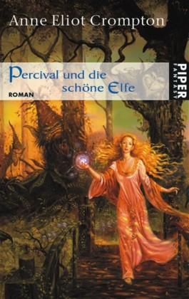 Percival und die schöne Elfe