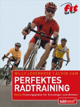 Perfektes Radtraining