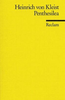 Perry Rhodan Lexikon A-Z, 5 Bde.