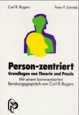 Person-zentriert