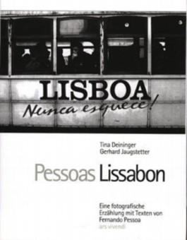 Pessoas Lissabon