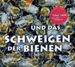 Peter Lundt und das Schweigen der Bienen - Folge 6