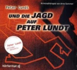 Peter Lundt und die Jagd auf Peter Lundt - Folge 7