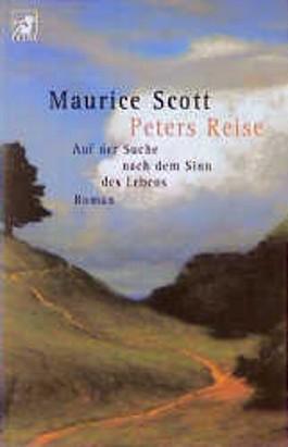 Peters Reise