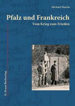 Pfalz und Frankreich