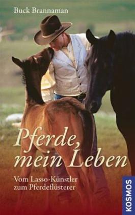 Pferde, mein Leben