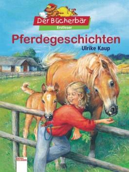 Pferdegeschichten, Midi-Ausgabe