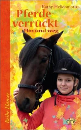 Pferdeverrückt 1