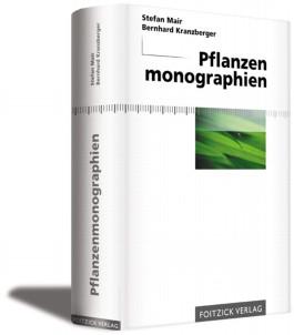 Pflanzenmonographien