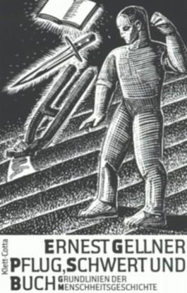 Pflug, Schwert und Buch