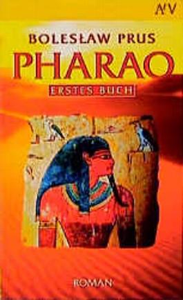 Pharao.