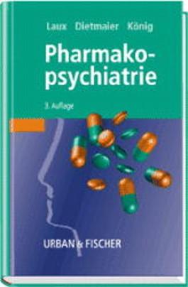 Pharmakopsychiatrie