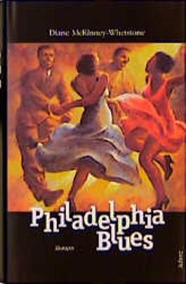 Philadelphia Blues