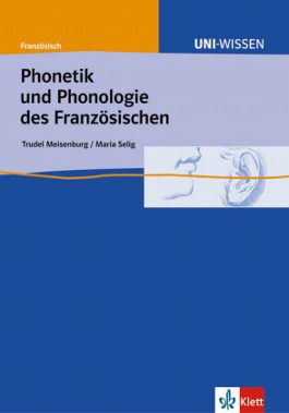 Phonetik und Phonologie des Französischen