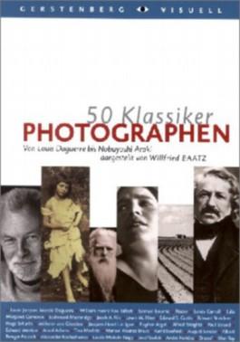 Photographen